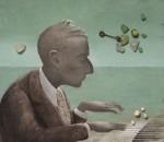 Copie de Ravel au piano_NEW