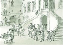 Illustration-François-HD