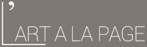 logo_Artalapage_Web_gris